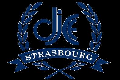 DJCE de Strasbourg
